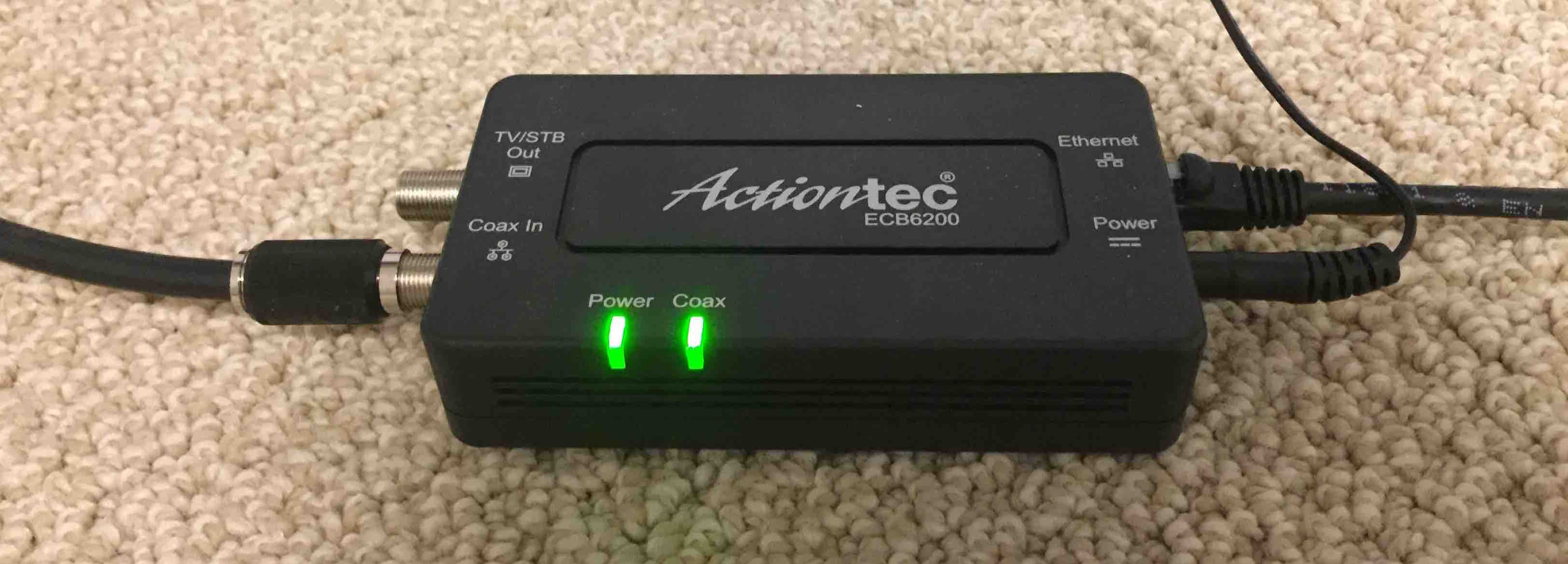 List Of Synonyms And Antonyms The Word Moca Adapters Tivo Wiring Diagram Actiontec 20 Ethernet To Coax Network Adapter 2 Pack